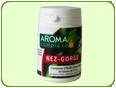 Ico-complexe-huiles-essentielles
