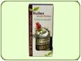 Ico-huiles-essentielles-chemotypees