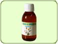 Ico-huiles