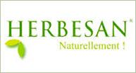 logo-herbesan