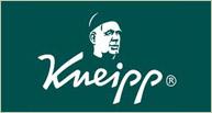 logo-kneipp