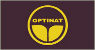 Optinat