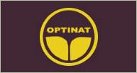 logo-optinat