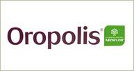 logo-oropolis