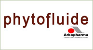 logo-phytofluide