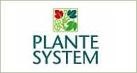 logo-plante-system