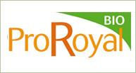 logo-proroyal