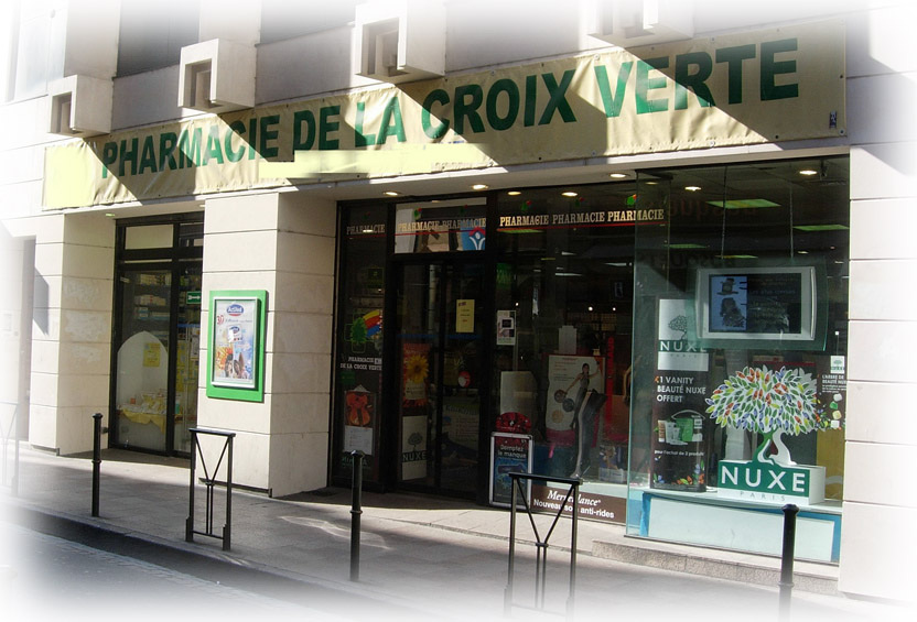 pharmacie-croix-verte-accueil