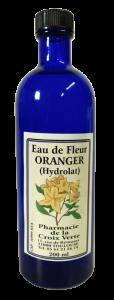 Eau-florale-hydrolat toulouse